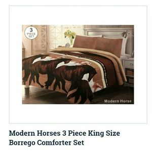 Blue Ridge Home Bedding Light Weight Solid Down